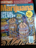 Check Out Weedfinder in the New Winter Issue of Medical Marijuana Magazine