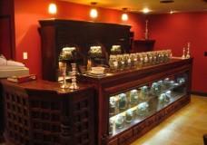 Shaping the Business of Legal Marijuana
