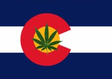 Marijuana Officially Legal in Colorado