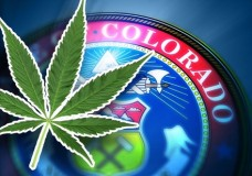 Governor makes marijuana legal in Colorado