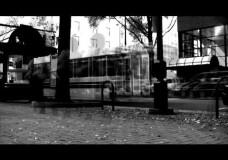 """""""Where Is My Mind?"""" by The Pixies (Music Video)"""