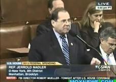 Congress Moves To Stop DEA Funding To Attack Medical Marijuana