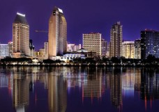 San Diego Mayor Declares End to City's War on Medical Marijuana