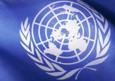 UN Warns: US Marijuana Legalization Violates International Law