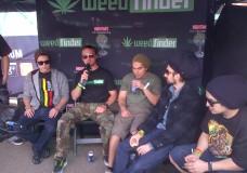 2013 US Cannabis Cup Recap [PHOTOS]