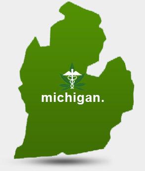 MichiganMedicalMarijuana