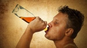 AlcoholvsMarijuana