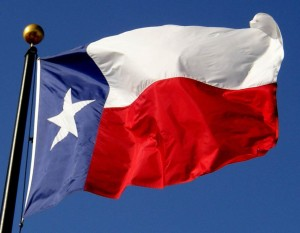 Groups Organize to Legalize Marijuana in Texas
