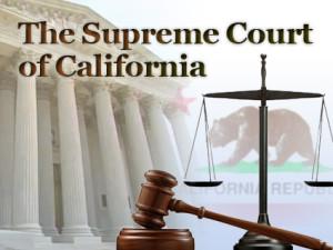 California Supreme Court Rules Cops Need Warrant to Open Pkgs Smelling of Marijuana