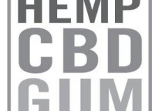 World's First CBD Gum is Released