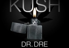 """KUSH"" - Dr. Dre feat. Snoop Lion and Akon [VIDEO 1080p]"