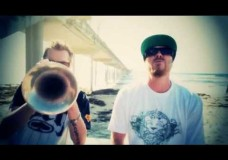 """Don't Stop""  by Slightly Stoopid [VIDEO]"