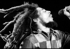 Redemption Song (Acoustic) by Bob Marley