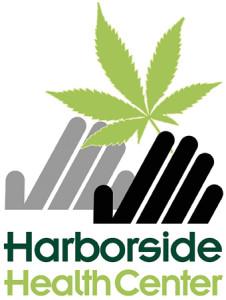 Huge Victory for World's Largest Medical Marijuana Dispensary