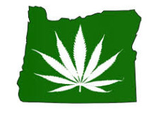 Oregon House Legalizes Medical Marijuana Dispensaries