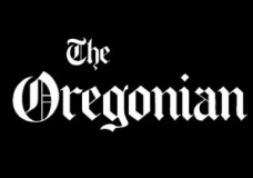 Oregon's Largest Newspaper Supports Legalization of Marijuana