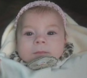 Infant Removed for Parents' Marijuana Use is Killed in Foster Care