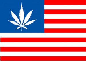 The Upcoming Legalization of Marijuana in the U.S.