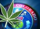 A Glimpse of Colorado's New Gold Rush