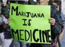 The Benefits of Smoking Marijuana [VIDEO]