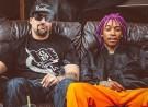 B-Real's Smokebox with Wiz Khalifa [VIDEO]