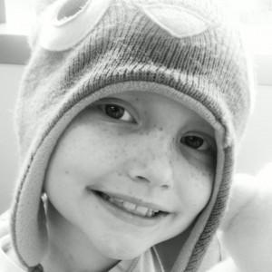 Cannabis Oil Cures Acute Leukaemia in 9 Year Old Girl  [VIDEO]