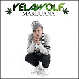 """Marijuana"" by Yelawolf [VIDEO]"