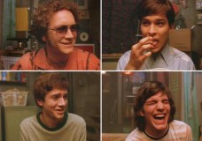 That 70′s show – Funniest High Circle [VIDEO]