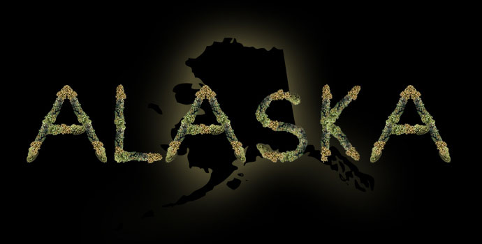 Recreational Cannabis Is Officially Legal In Alaska | Weed Finder™ News