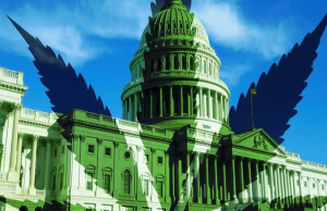 Recreational Marijuana Becomes Officially Legal in Washington DC - Weed Finder™ News