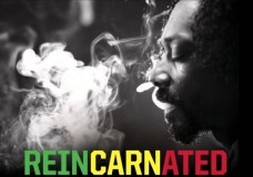 Smoke The Weed – Snoop Lion ft. Collie Buddz [VIDEO]