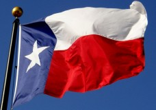 Texas: Historic CBD-Only Medical Marijuana Bill Passes Legislature
