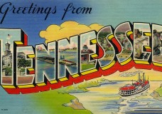 Medical Cannabis Oil Bill Passes Unanimously in Tennessee