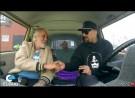 Tommy Chong – The Smokebox   BREALTV