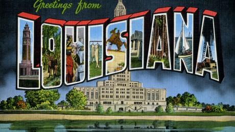 Will Louisiana be the Next State to Legalize Medical Marijuana?