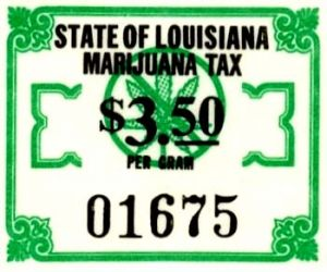 Louisiana: Governor Vows to Change Marijuana Laws - Weed Finder™ News