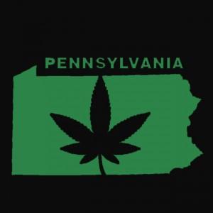 Medical Marijuana Bill Overwhelmingly Passes Pennsylvania Senate - Weed Finder™ News