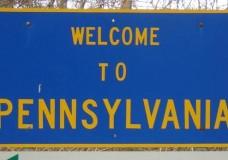 Medical Marijuana Bill Overwhelmingly Passes Pennsylvania Senate