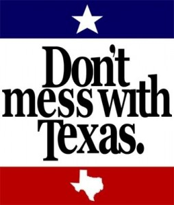 Texas: Historic CBD-Only Medical Marijuana Bill Passes Legislature - Weed Finder™ News