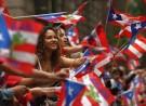 Puerto Rico Legalizes Medical Marijuana