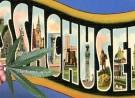 Massachusetts Opening First Medical Cannabis Dispensary