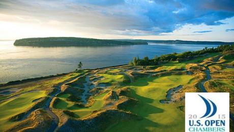 U.S. Open Allowing Cannabis into Prestigious Golf Tourney