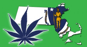 Massachusetts Opening First Medical Cannabis Dispensary - Weed Finder™ News