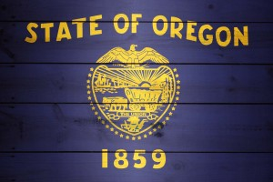 You Can Now Fly with Your Cannabis in Oregon - Weed Finder™ News