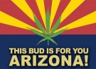 Arizona: Marijuana Odor Does Not Give Cops Probable Cause to Search Vehicle