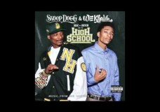 """6:30″ by Snoop Dogg & Wiz Khalifa"
