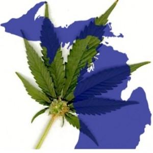 Is Michigan Preparing to Legalize Marijuana? - Weed Finder™ News