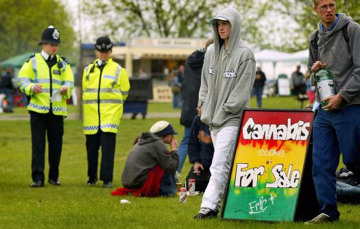 Výsledek obrázku pro cannabis in england