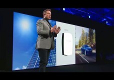 Will Tesla's Home Battery Help Power Cannabis Grows?