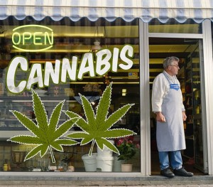 OREGON: Recreational Cannabis Sales Total Over $11 MILLION in First Week - Weed Finder™ News